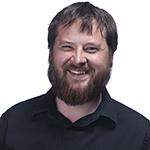 Mike Kubista (web)